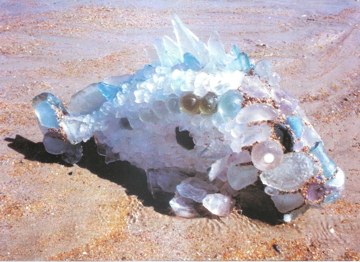 poisson 1999