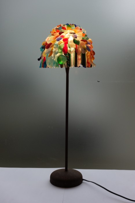 lampes tuiles couleur 01 16