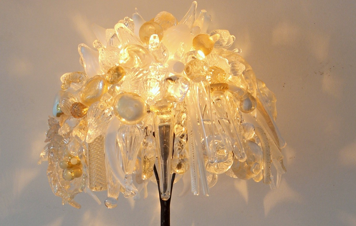lampe 12 18 2