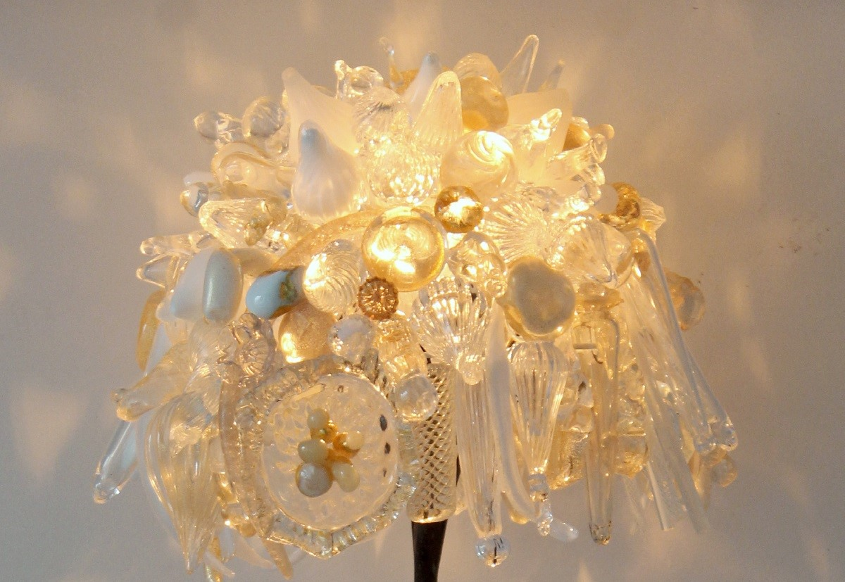 lampe 12 18
